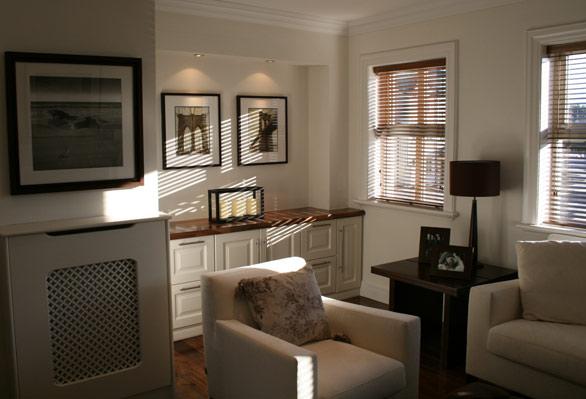 Designer Furniture  Buy Italian Furniture