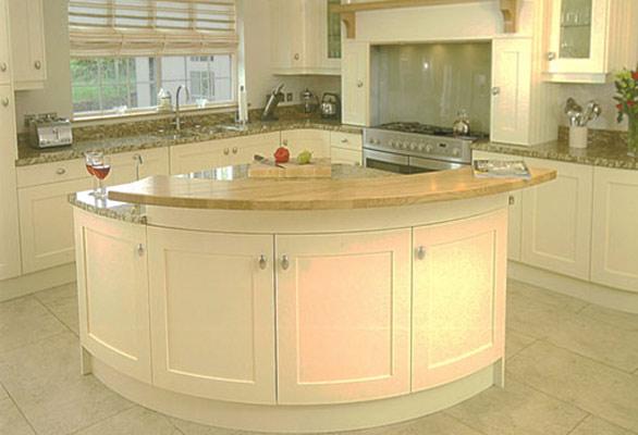 Bespoke Kitchen Furniture Design Limerick - Dovetail ...