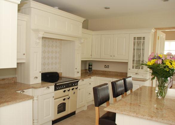 Kitchen Cabinet Designs Bespoke Cabinet Designs Dovetail Cabinets Limerick