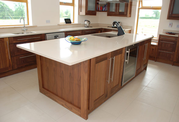 Kitchen Island Designs Bespoke Kitchen Island Designs Dovetail Kitchen Islands Limerick