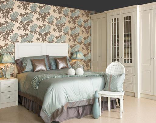 Ivory Bedroom Furniture. Best 25 Ivory bedroom furniture ideas on ...